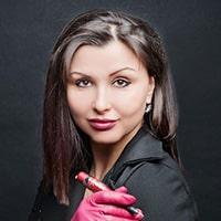 Емилия Иванова